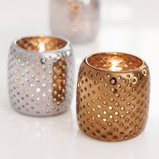 metal tea light holders information and types of tealight candle holders in decors