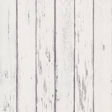distressed white wood wallpaper rustic appeal navy and knots