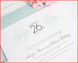 mint wedding invitations beautiful mint wedding invitations collection of wedding