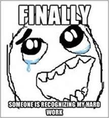 Super Happy Face Meme - super excited meme face image memes at relatably com