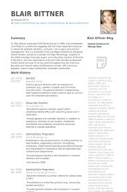 Buyer Resume Sample by Resume Sample Retail Buyer Resume Samples Purchasing Resume For