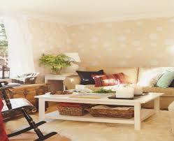 gemã tliche wohnzimmer groses wohnzimmer einrichten hyperlabs co