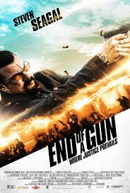 action superstar steven seagal stars as a former dea agent who
