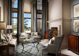 76 best curtains images on pinterest curtains home and window