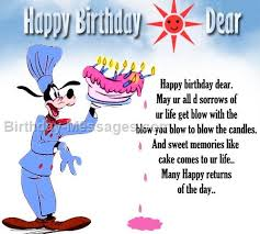 birthday card messages for friends funny funny birthday wishes