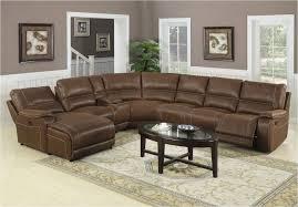 Leather Sofa Cushions Sofas Amazing Red Decorative Pillows Sofa Cushions Cute Throw