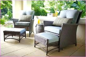 Patio Chair Covers Home Depot Furniture Covers Chair Beautiful Plastic Stacking