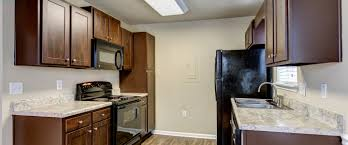 diplomat style apartment crowne gardens stylish apartments in