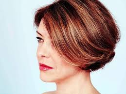 breadings for short hairstyles the top 10 best blogs on short hairstyles