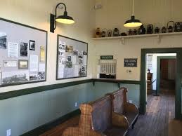 the home depot kyle tx black friday historic kyle train depot restoration city of kyle texas