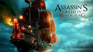 Assassin S Creed Black Flag Gameplay Assassin U0027s Creed Iv Black Flag U2013 The Life You Want