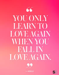 Beautiful Quotes On Love by Quotes About Love Quotes Love Lovequotes Photo Pictures