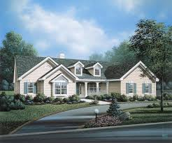house plans cape cod cape cod house plans at familyhomeplans com