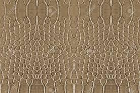 alligator skin wallpaper by sherri mulierchile
