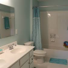 Bathroom Paint Color Ideas Pictures by Home Decor Mesmerizing Bathroom Paint Color Ideas Images Design