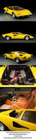 crashed lamborghini countach 133 best lamborghini countach images on pinterest car