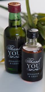 inexpensive wedding favors new wedding best 25 inexpensive wedding gifts ideas on diy unique