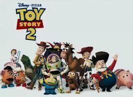 toy story 2 pixar wiki fandom powered wikia