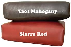Sofa Covers For Leather Couches Impressive Replacement Sofa Cushion Covers Leather Memsaheb Inside