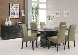 Jcpenney Dining Room Dining Sets Lumen Home Designslumen Home Designs
