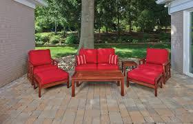 manificent delightful backyard creations patio furniture backyard