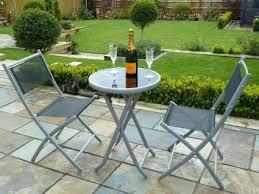 Lifetime Bistro Table Alluring Lifetime Bistro Table With Lifetime Bistro Bar Height