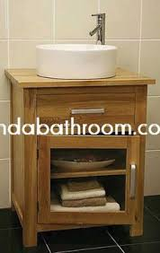 xinda bathroom cabinet co ltd provide the reliable quality wooden