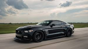 ford mustang photo galleries autoblog