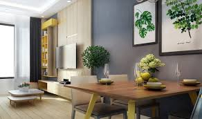 sketchup modern house interior 3d model free download 09