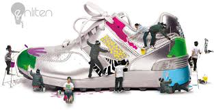 design your shoes design your own shoes shoes for and boys