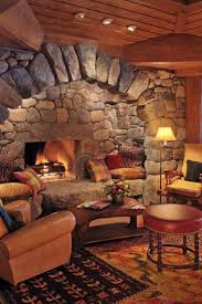 rustic cabin best 25 rustic cabins ideas on pinterest cabin bedrooms small