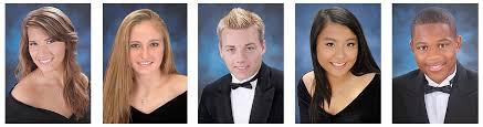 Graduation Drape For Photos Graduation U0026 Yearbook Portraits Drapes Tuxedos Caps U0026 Gowns