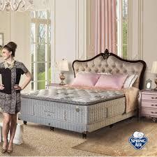 furniture bedroom mattress stores in lexington sc reserve at