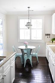 Kitchen Cabinets Light by Interior Design Painting Kitchen Cabinets Light And Bright A