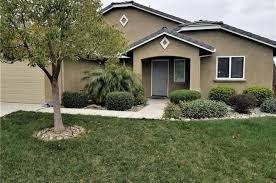 round table orland ca 1346 kaelyn ct orland ca 95963 mls sn18063905 redfin