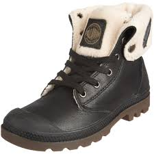 s palladium boots uk 146 best shoes images on shoes shoes and cers