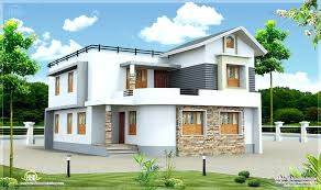 small house plans with porch small house design in kerala style small house plans with porches