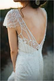 magical deco wedding dresses from best 25 delicate wedding dress ideas on wedding gowns