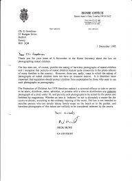 resignation letter format best resignation letter with