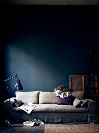 5w would love this in my bedroom now how to find the shade if you