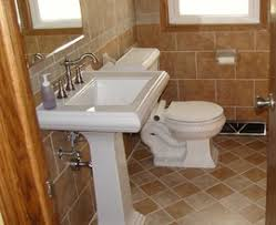 simple small bathroom ideas small bathroom ideas creating modern bathrooms and increasing home