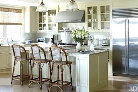 distressed island kitchen nantucket island kitchen nantucket kitchen island in distressed
