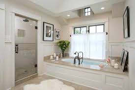 country bathroom ideas interior design