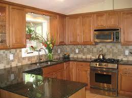 cost of solid maple kitchen cabinets tags solid maple kitchen