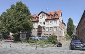 hotel hauser hotels unschlittplatz 7 innenstadt nuremberg hotel hauser nuremberg great prices at hotel info