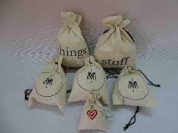 jute pouch bags jute pouch handbags manufacturers kolkata