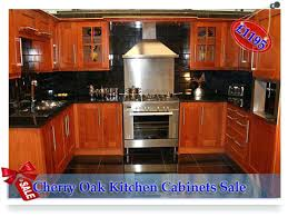 solid wood kitchen cabinets sale oak cabinet doors for calgary