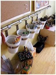 amenagement bureau enfant des bureaux pour les enfants cocon de décoration le