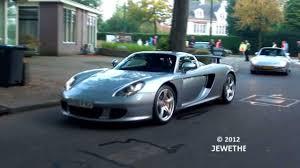 porsche 911 turbo s 918 spyder edition porsche gt 911 sc 997 turbo s 918 spyder edition 997