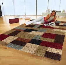 cheap extra large outdoor rugs creative rugs decoration